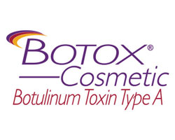ВБритании Botox™ будут применять от мигрени