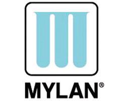«Mylan» приобретет канадскую «Bioniche Pharma»