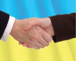 Бізнес вітає відновлення діалогу з владою