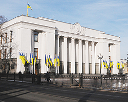 Проект закону України «Про лікарські засоби» планується розглянути у грудні поточного року