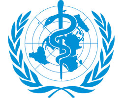 ВОЗ объявила об окончании пандемии гриппа