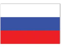 Россия: сначала 2010?г. розничные цены напрепараты из перечня жнвлс снизились на2,7%