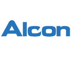 «Novartis» проведет переговоры о поглощении «Alcon»