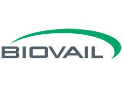 «Biovail» на41% увеличивает чистую прибыль иприобретает «Valeant»
