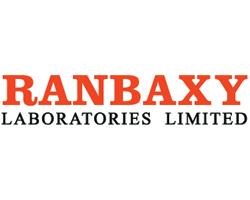 Объем продаж «Ranbaxy» воII кв. 2010?г. увеличился на22%