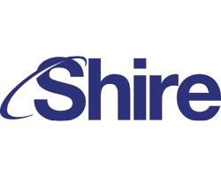 «Shire» намерена отозвать ProAmatine™ самериканского рынка