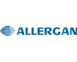 Чистая прибыль «Allergan» воII кв. 2010 г. увеличилась на36%