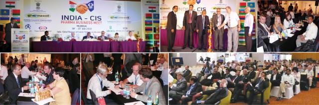 Индия фармацевтическая: стратегии завоевания глобального лидерства
