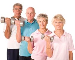 НЕОКАРДИЛ: сзаботой о здоровье сердечно-сосудистой системы!