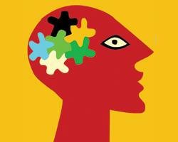 The World Alzheimer Report 2010