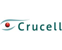 «Johnson&Johnson» проводит переговоры о приобретении «Crucell»