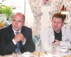 «Сильная Украина» о необходимых реформах всистеме здравоохранения