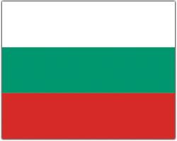 Болгарский фармрынок: итоги I полугодия 2010 г.
