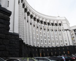 17?сентября навнеочередном заседании Кабмина рассматривается проект Налогового кодекса