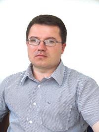 Игорь Сичеславский