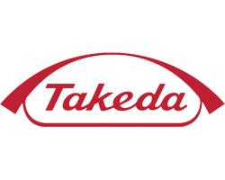 За 5 лет «Takeda» планирует в10?раз увеличить объем продаж вКитае