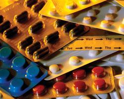 FDA одобряет противозачаточное средство Beyaz™ от «Bayer»