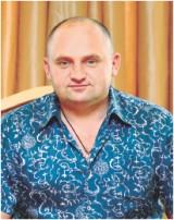 К вершинам успеха сОАО «Киевский витаминный завод»