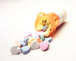 Вернакалант: новый антиаритмический препарат одобрен вЕвропе
