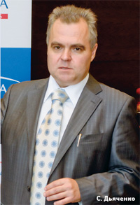 Станислав Дьяченко