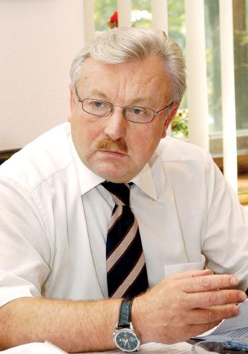 Олександр Гудзенко: про важливі кроки нашляху реформування фармацевтичного сектору