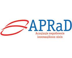 «Ціноутворення і реімбурсація: міжнародний досвід та актуальні питання для україни»