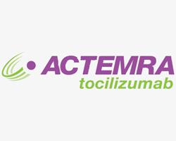 «Roche» подает заявку нарасширение показаний кприменению Actemra™