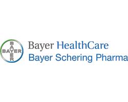 «Bayer»: объем продаж вIII кв. 2010 г. увеличился на7%