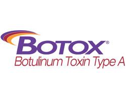 Botox™ одобрен вСША против мигрени