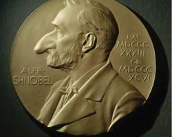 Шнобелевская премия-2010: роль бородачей враспространении инфекционных заболеваний