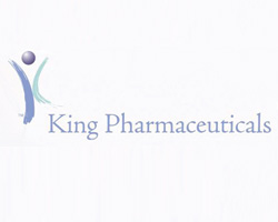 «Pfizer» приобретает компанию «King Pharma»