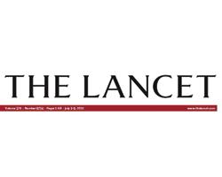 Низкие дозы АСК сокращают риск рака толстой кишки
