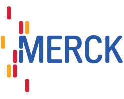Объем продаж «Merck KGaA» вIII кв. 2010 г. увеличился на6%
