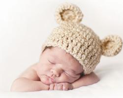Фармацевты — детям: компания «Эльфа» представляет детскую косметику BabyBorn™