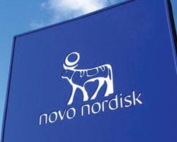Novo Nordisk расширит производство шприц-ручек вСША