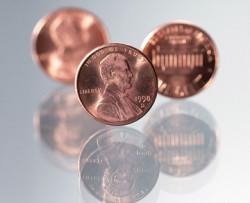 Объем мирового фармрынка в2011 г. достигнет 880 млрд дол. США