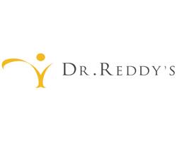 «Dr. Reddy's» продолжает завоевание рынков стран СНГ