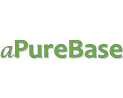 aPureBase