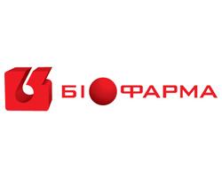Фонд держмайна відновив продаж акцій ВАТ «Біофарма»