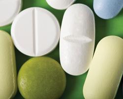 «Endo Pharma» приобретает генерическую компанию за 1,2 млрд дол. США