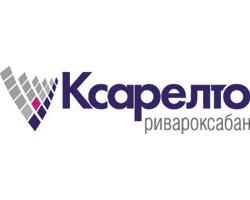 КСАРЕЛТО® награжден Международной премией «Приз Галена» 2010 г.