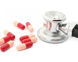 «Bayer» сообщила о предварительных результатах III фазы исследования Xarelto™