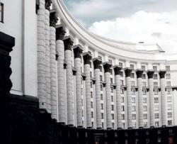 Українсько-кубинське підприємство виготовлятиме онкологічні препарати