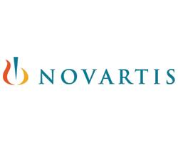 «Novartis» намерена инвестировать вR&D