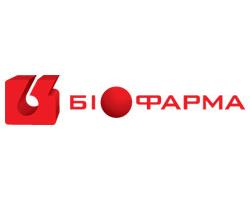 ТОВ «Біофарм-Інвест» придбало пакет акцій ВАТ «Біофарма»