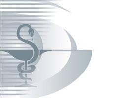 Компания «SPAR-Центр» открывает аптеки