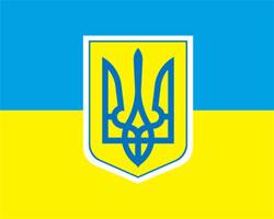 Система стандартизації обігу лікарських засобів: Держлікінспекція МОЗ України пропонує європейський шлях