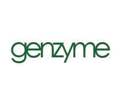 «Genzyme» продолжает продавать свои подразделения