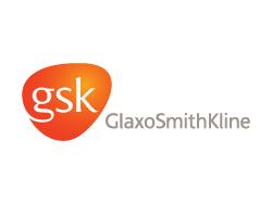 «GlaxoSmithKline» увеличила свою долю в«Theravance»