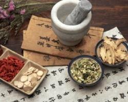 Растительные препараты позволяют снизить токсичность химиотерапии